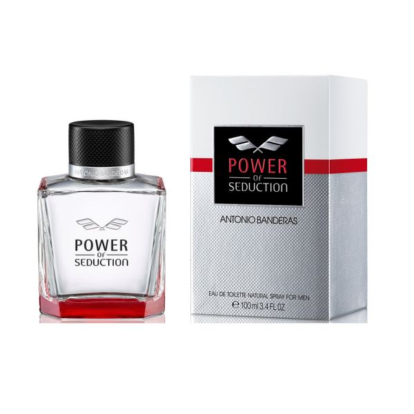 eau-de-toilette-power-of-seduction-antonio-banderas-x-100-ml