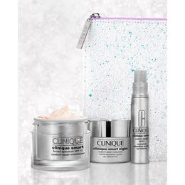 214772_estuche-clinique-smart-crema-hidratante-spf-15-x-50-ml-crema-hidratante-night-x-15-ml-serum-custom-repair-x-10-ml-de-regalo-neceser_imagen-2