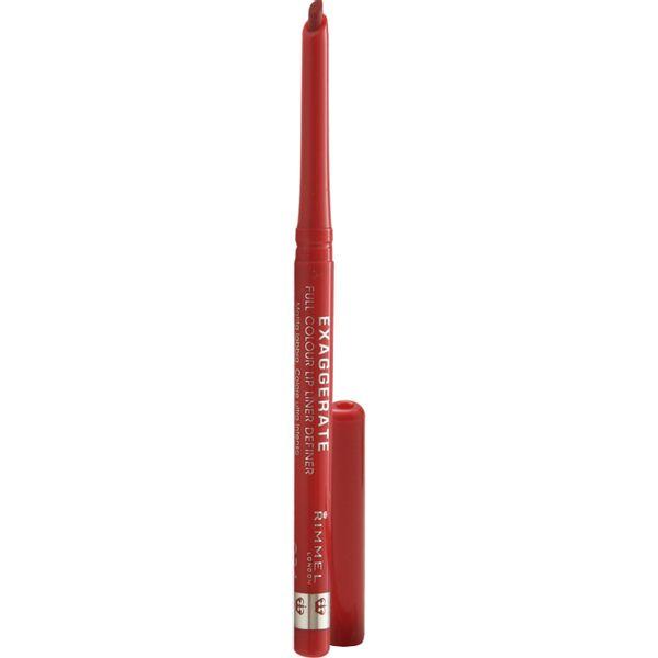 Delineador-automatico-Red-Diva-x-025-gr