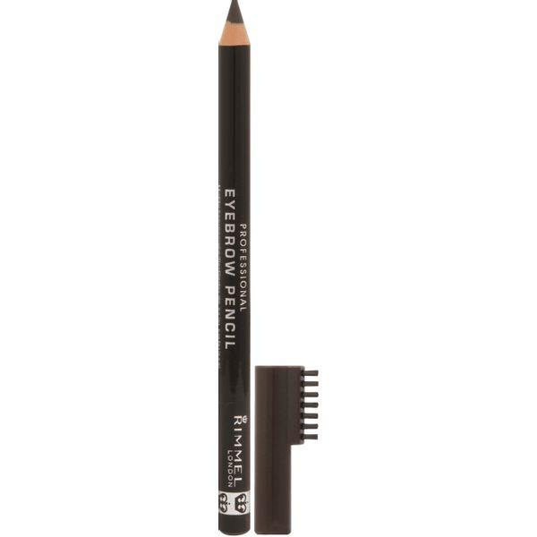 Lapiz-Delineador-de-cejas-Black-Brown-x-14-gr