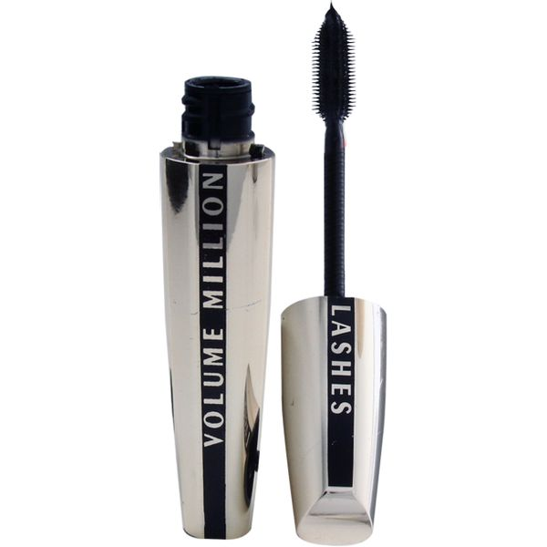 Mascara-de-Pestañas-Volume-Million-Lashes-Black-x-9-ml