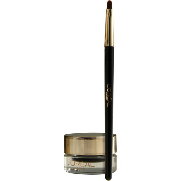 Delineador-en-Gel-Super-Liner-Intenza-Pure-Black-x-6-Gr