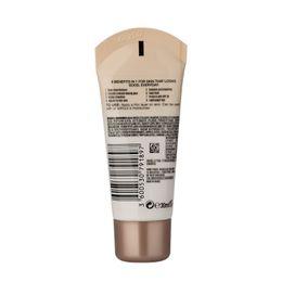 base-de-maquillaje-dream-fresh-bb-x-30-ml