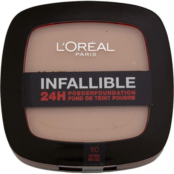 Polvo-Compacto-Infallible-Powder-X-9-gr-