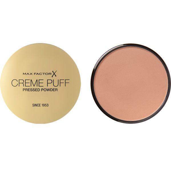 Polvo-compacto-Creme-Puff-005-Translucent-x-21-gr