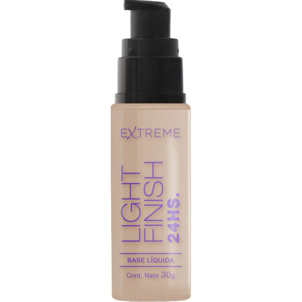 Base-Liquida-de-Maquillaje-Light-Finish-24-hs-x-30-ml