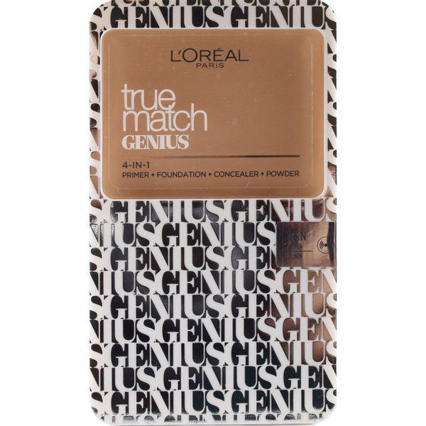 Base-de-Maquillaje-Compacta-True-Match-Genius--x-7-gr