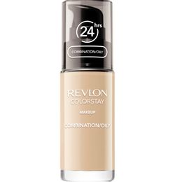 Base-liquida-de-Maquillaje-Combination-Oily-Skin-x-30-ml