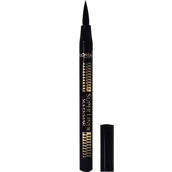 Delineador-de-ojos-en-fibra-Superliner-Superstar-Black-X-6-Ml