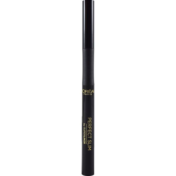 Delineador-de-Ojos-Super-Liner-Perfect-Slim-Intense-Black-x-1-ud