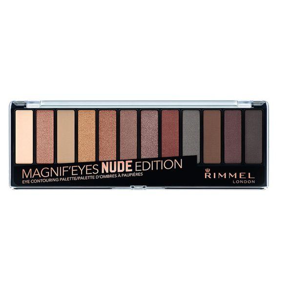 paleta-de-sombras-magnif-eyes-nude-edition-palette-001