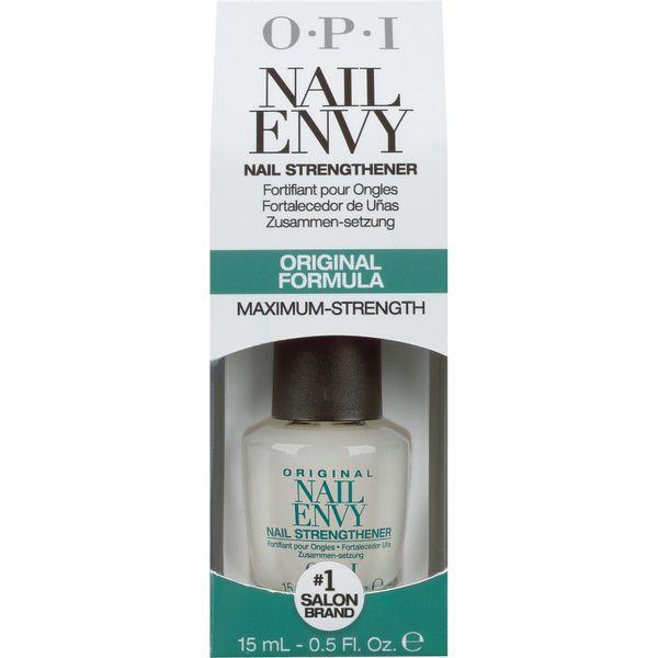 Fortalecedor-para-uñas-Nail-Envy-x-15-ml