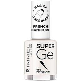 esmalte-super-gel-french-manicure-porcelain-x-12-ml
