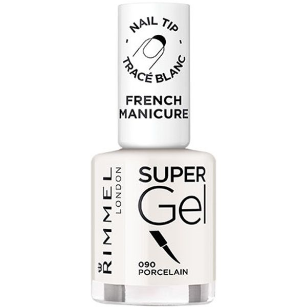 esmalte-super-gel-french-manicure-porcelain-x-12-ml