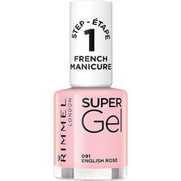 esmalte-super-gel-french-manicure-english-rose-x-12-ml