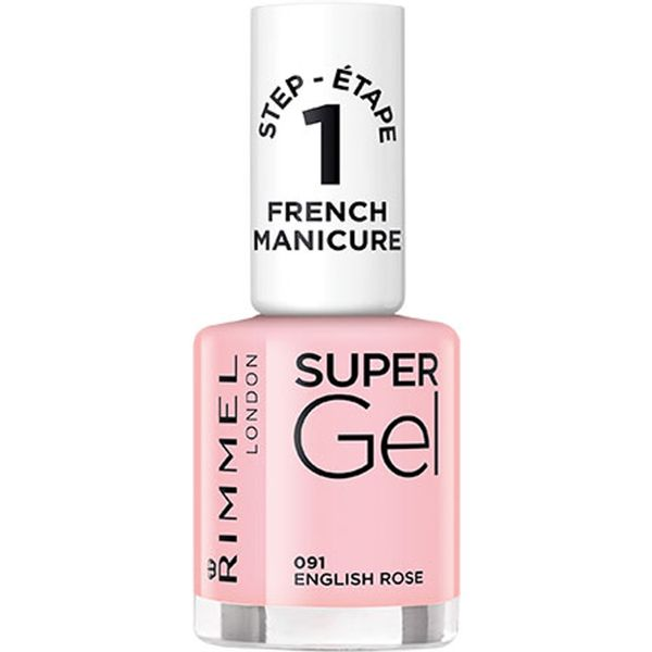 esmalte-super-gel-french-manicure-english-rose-x-12-ml