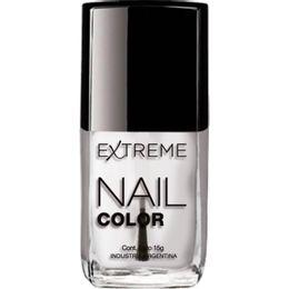 Esmalte-para-uñas-Nail-Color-x-15-gr