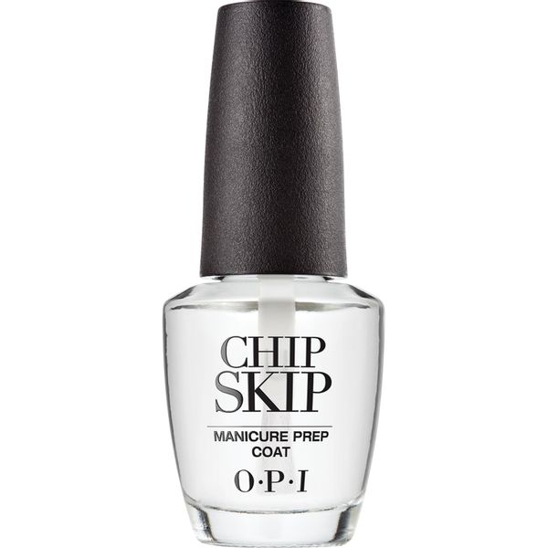 Base-Protectora-Chip-Skip-x-15-ml