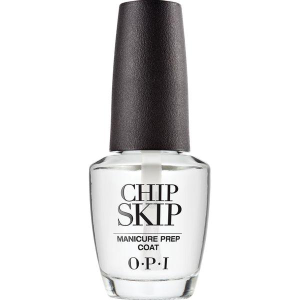 Base-Protectora-Chip-Skip-x-15-ml