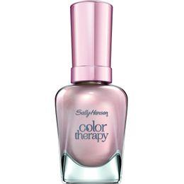 esmalte-sally-hansen-color-therapy-x-14-7-ml