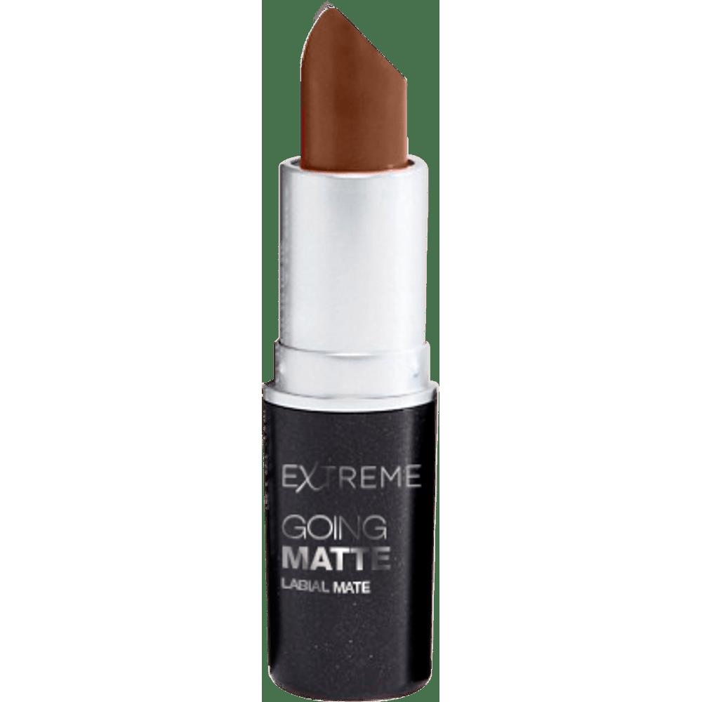 Maybelline Color Sensational Matte Lipstick 981 Rebel Nude