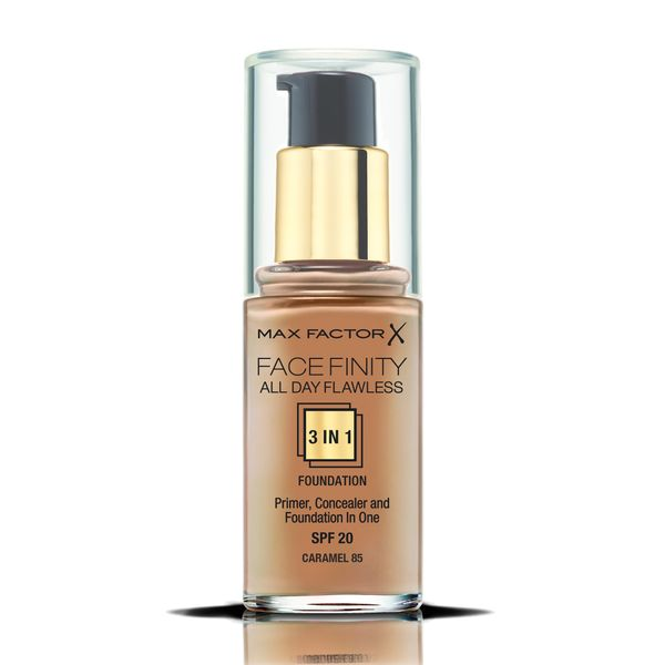 base-liquida-de-maquillaje-facefinity-085-caramel-x-30-ml
