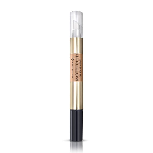 corrector-liquido-mastertouch-306-fair-x-5-ml