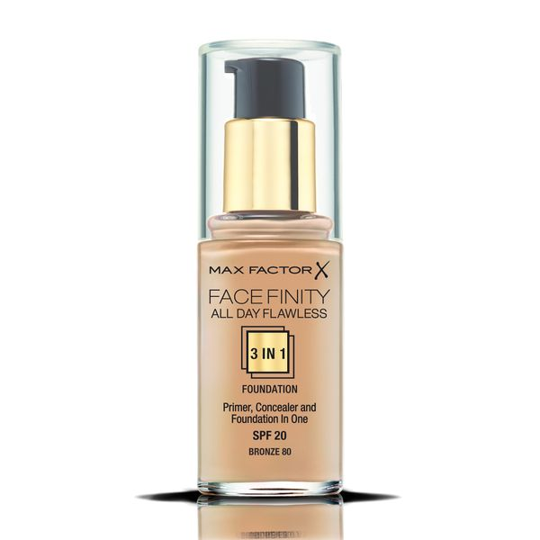 base-liquida-de-maquillaje-facefinity-080-bronze-x-30-ml