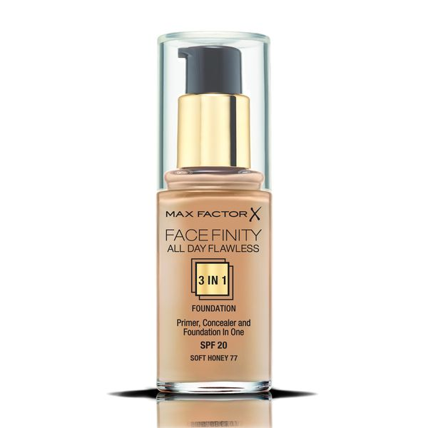 base-liquida-de-maquillaje-facefinity-077-soft-honey-x-30-ml