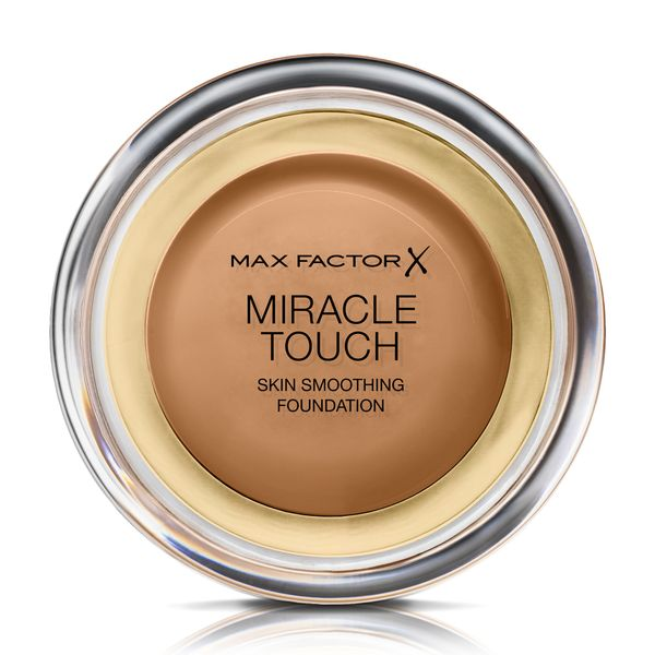 base-cremosa-de-maquillaje-miracle-touch-085-caramel-x-11-5-gr