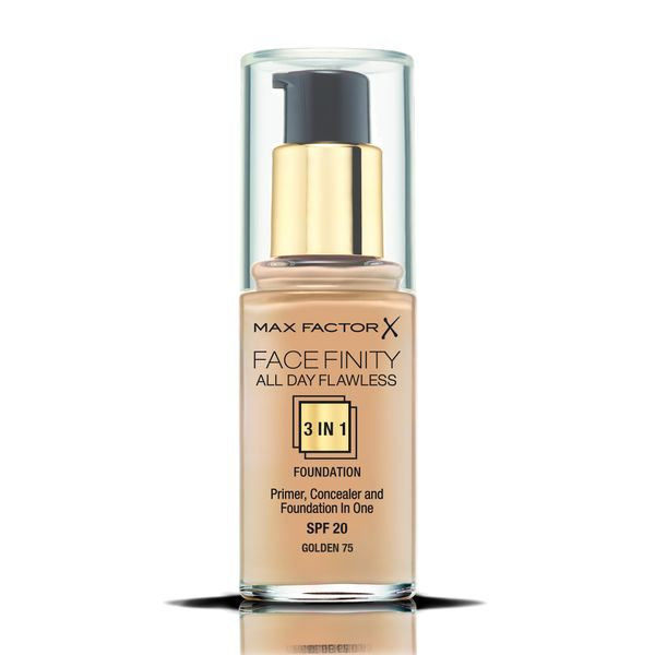 base-liquida-de-maquillaje-facefinity-075-golden-x-30-ml