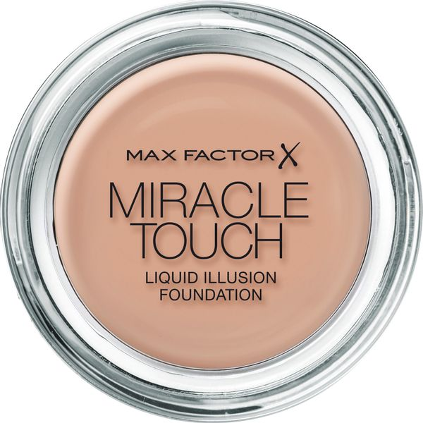 154888_base_cremosa_de_maquillaje_miracle_touch_065_rose_beige_x_11_5_g