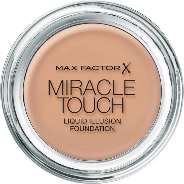 155085_base_cremosa_de_maquillaje_miracle_touch_080_bronze_x_11_5_gr.jp