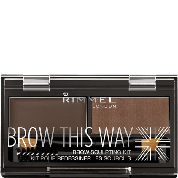 158132_kit_para_cejas_brow_this_way_dark_brown_x_1.3_gr.jpg