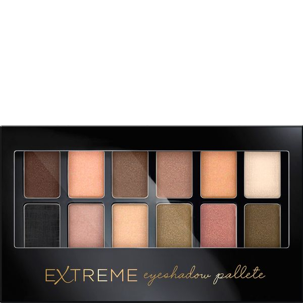 paleta-extreme-12-sombras-de-ojos-dorados