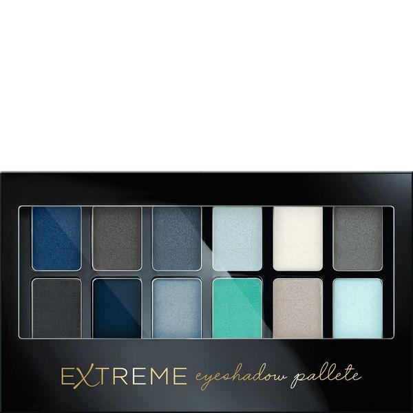 paleta-extreme-12-sombras-de-ojos-azules