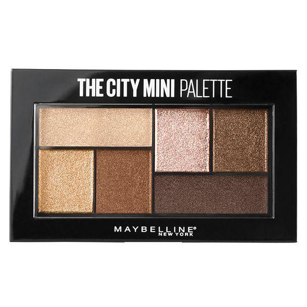 sombra-de-ojos-maybelline-the-city-mini-palette-rooftop-bronzes-x-4-gr