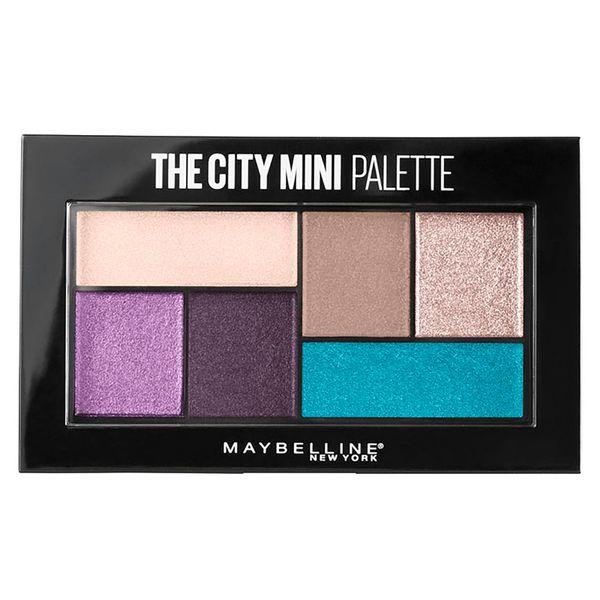 sombra-de-ojos-maybelline-the-city-mini-palette-graffiti-pops-x-4-gr
