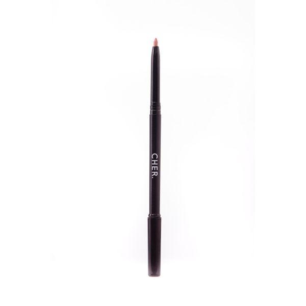 delineador-de-labios-cher-the-lip-liner-x-0-3-gr