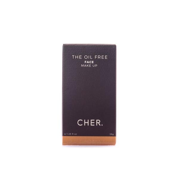 base-liquida-cher-the-oil-free-x-35-gr