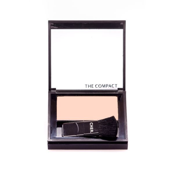 polvo-compacto-cher-the-compact-4-5-gr