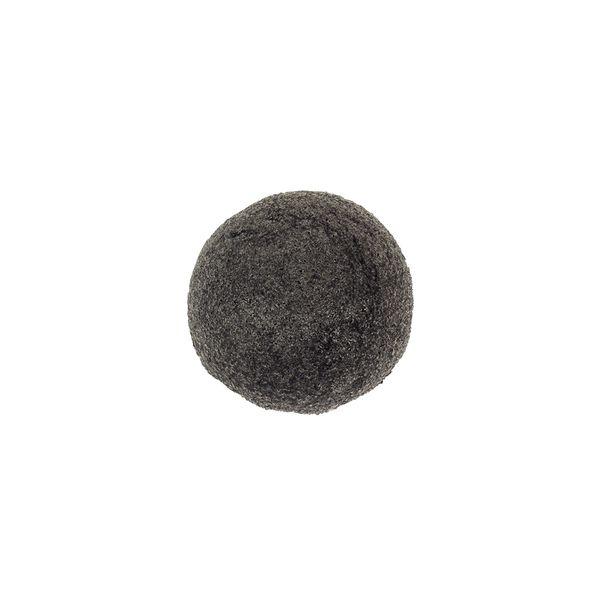 esponja-konkac-fascino-black-oily-skin