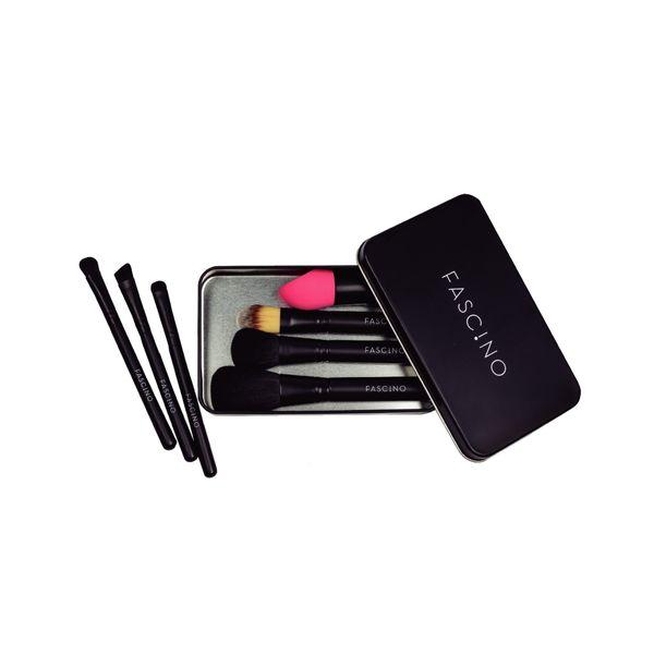 set-de-brochas-fascino-x-7-un-my-beauty-tools-box