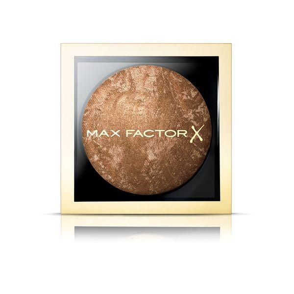 rubor-bronceado-max-factor-creme-bronzer