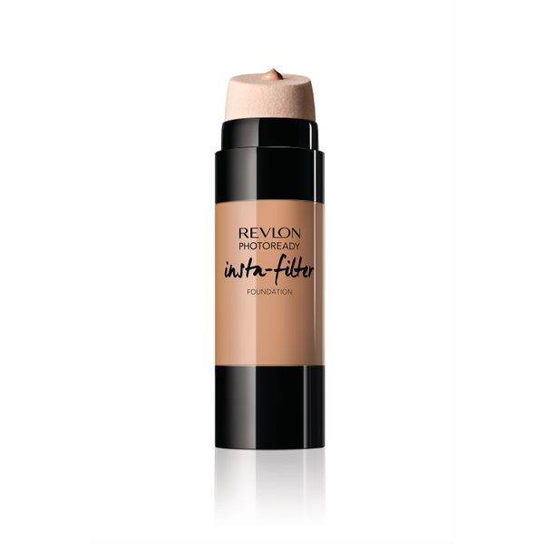base-de-maquillaje-revlon-photoready-insta-filter-foundation-fps-20-x-27-ml