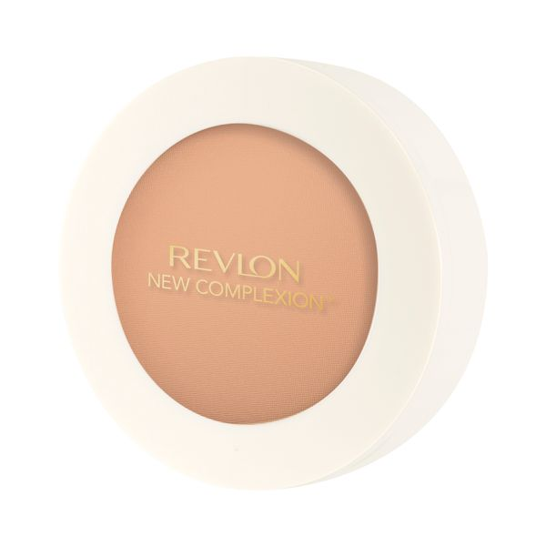 base-de-maquillaje-revlon-new-complexion-one-step