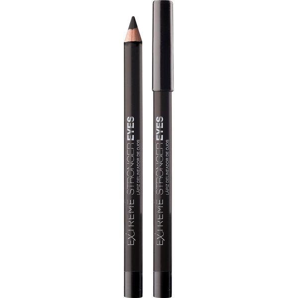 delineador-de-ojos-extreme-madera-black-x-1-2-gr