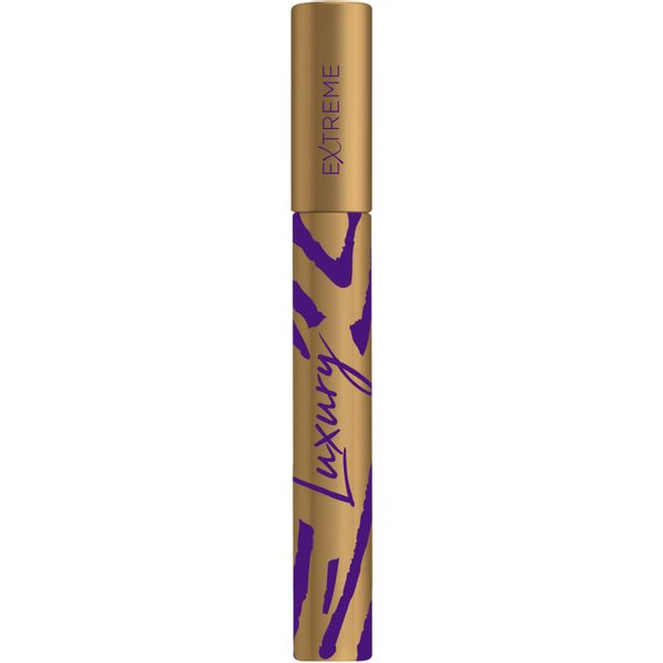mascara-de-pestanas-extreme-one-shot-luxury