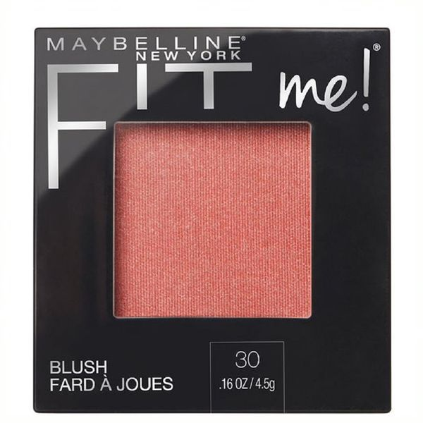 rubor-fit-me-blush-maybelline-x-4-5-gr