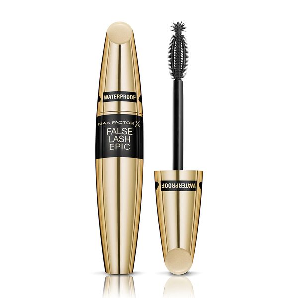 mascara-para-pestanas-max-factor-false-lash-epic-waterproof-x-13-ml